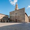 Basilica Sant Maria Assunta, Atri