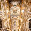 Duomo di Matera, Basilicata, Italy