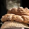 The Bread of Matera