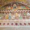 Spanish Chapel, Santa Maria Novella, Florence