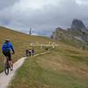 Val Gardena, South Tyrol