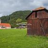 Val Pusteria, Dolomites