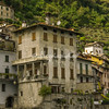 Bienno, Lake Como