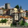Rezzonico, Lake Como