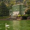 Torrigia, Lake Como