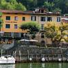 Lenno, Lake Como