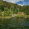 Casinello, Lake Como