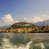 Bellaggio, Lake Como