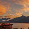 Menaggio, Lake Como