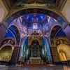 Basilica Sant Emidio, Ascoli Piceno