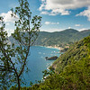 The Cinque Terre, Liguria