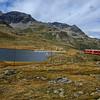 The Bernina Express