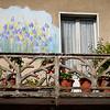 Ossimo Superiore, Lombardy