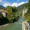 Breno, Lombardy