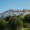 Ostuni, White City of Puglia
