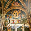 Santa Maria in Ara Coeli