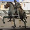 Statue of Marcus Aurellius