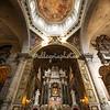 Sant Maria Del Popolo