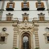 Palazzo Zucchari