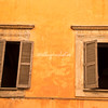Windows, Piazza Costagui