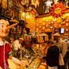 Bartolucci's toy shop