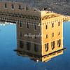 Reflections, Piazza Venezia