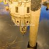 Reflections of Trajan's Column