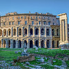 Theater of Marcellus