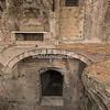 Insula from the Roman Era, Rome