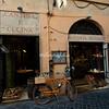Roman Pizzeria