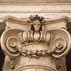 Detail of Sant'Eustachio