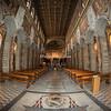 San Marco's Basilica