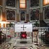 Basilica dei Quattro Coronati