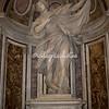 Santa Veronica of Jerusalem, St Peter's Basilica