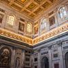 Portraits of Popes, San Paolo Fuori le Mura