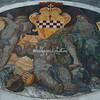 Sant' Andrea Al Quirinale