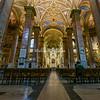 Basilica of Santa Maria dell'Anima, Rome