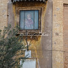 Madonnina on rear of Santa Maris della Conciliazione