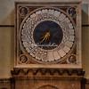 The Medici Clock, Santa Maria del Fiore