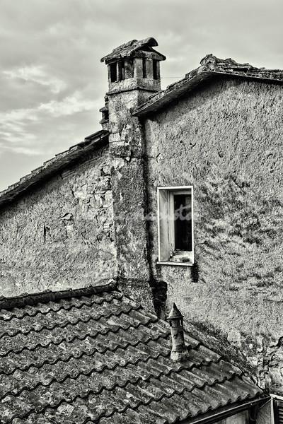 Monti, Lunigiana