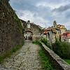 Mulazzo, Lunigiana