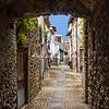 Filetto, Lunigiana, Tuscany