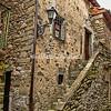 Bagnone, Luigiana, Italy