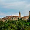 Malgrate, Lunigiana, Tuscany