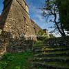 Aulla, Lunigiana, Tuscany