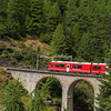 The Bernina Express
