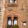 San Gimignano,Tuscany