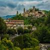 Lunigiana, Tuscany