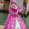 Near the Arsenale, Venice