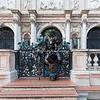 The Campanile, Piazza San Marco